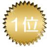 dqmb2_1.jpg