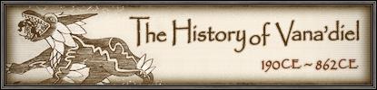 vana_history.jpg