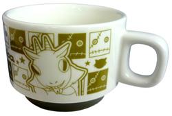 0921ina_cup.jpg