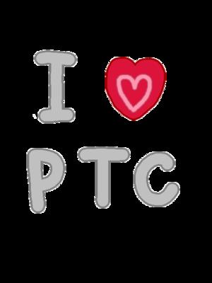 I_love_PTC.png