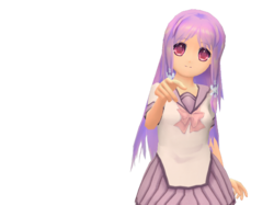character_2010_03_26_12_55_13.png