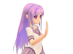 character_2010_03_26_12_56_52.png