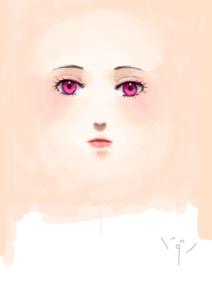 face_sozai.png