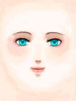 face_sozai02.png