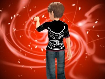 ss_2009_09_24_14_30_10.jpg