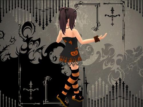 ss_2009_10_20_15_13_09.jpg