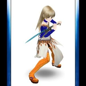 sword_defence_f.jpg