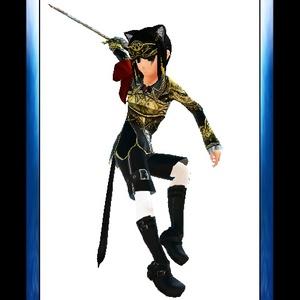 sword_hissatu.jpg