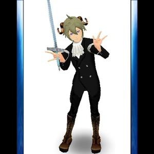 sword_win.jpg